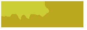 Berbekucz Tanya Logo